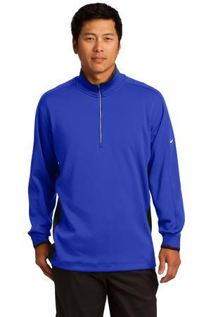 Outerwear-Golf
