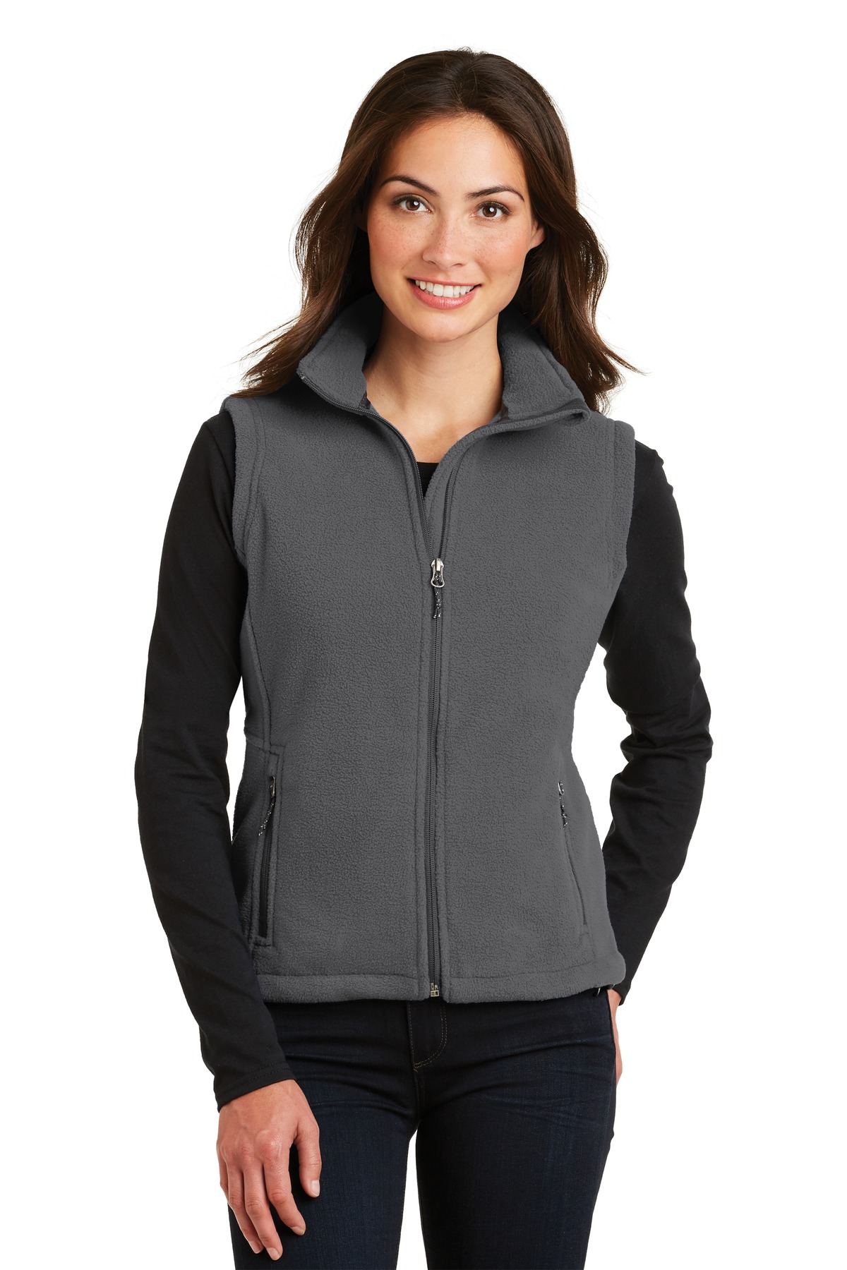 Outerwear-Ladies