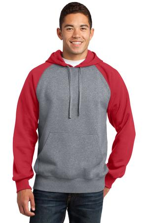 Sweatshirts-Hooded
