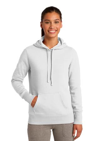Sweatshirts-Ladies