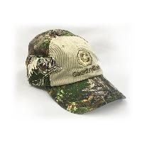 REALTREE CAMO FISHING HAT