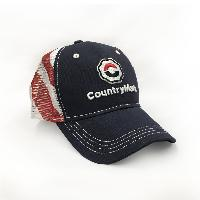 2017 Fueling Freedom Hat